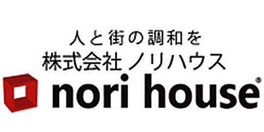 【公式】株式会社ノリハウス